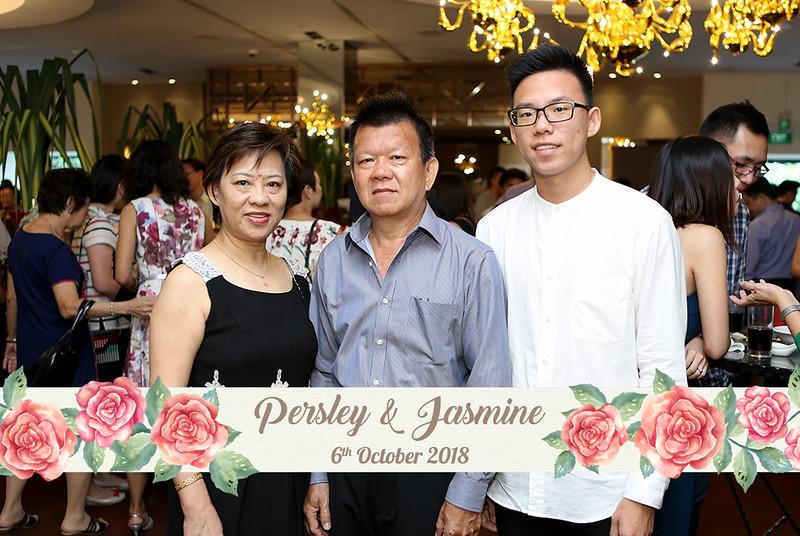 Vivid-with-Love-Wedding-of-Persley-&-Jasmine-50060.JPG
