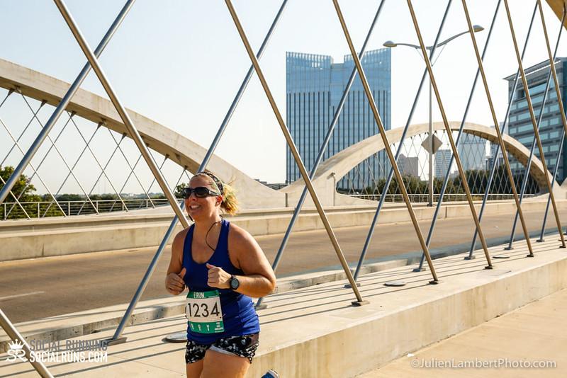 Fort Worth-Social Running_917-0234.jpg