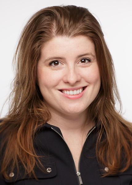 Mallory Ortberg