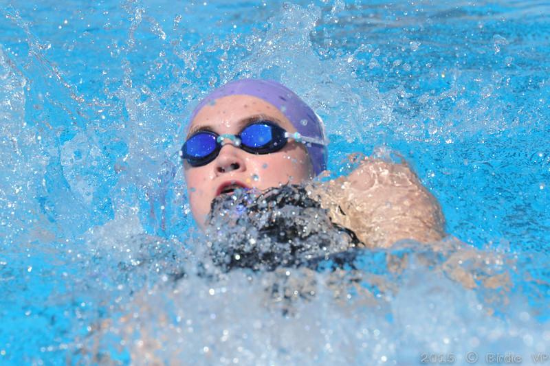 2015-07-11_HAC_SwimMeet@UDBlueFish_Newark_DE_059.jpg
