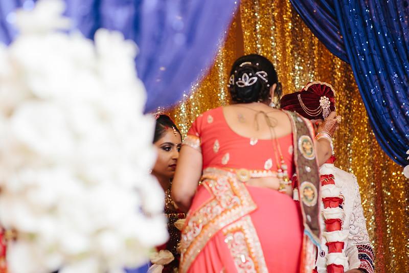 Le Cape Weddings_Isha + Purvik-2215.jpg