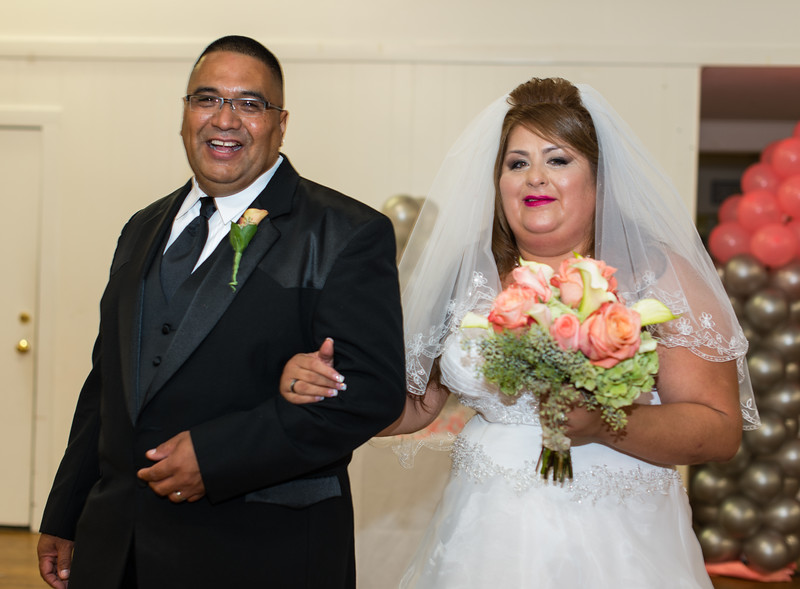 Houston-Santos-Wedding-Photo-Portales-Photography-155.jpg
