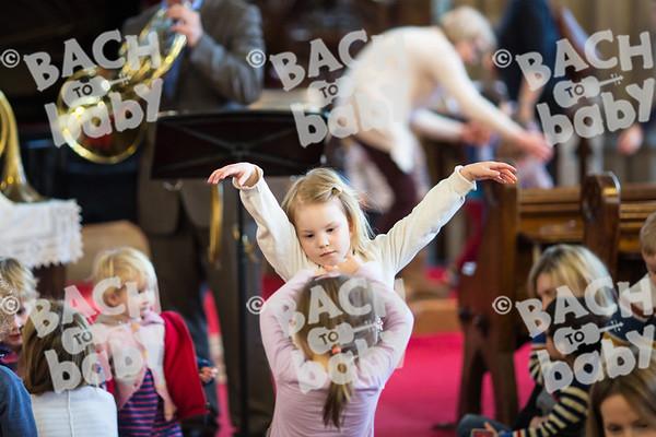 Bach to Baby 2018_HelenCooper_Sydenham-2018-03-14-29.jpg