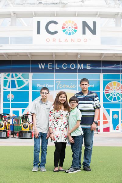 Family Orlando Trip-172.jpg