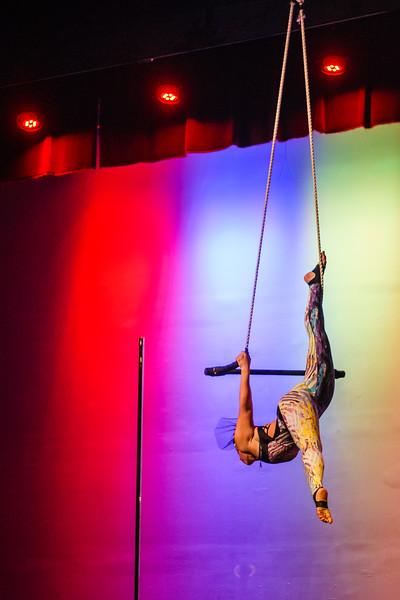 Kairos Circus Benefit-20150109-1703.jpg