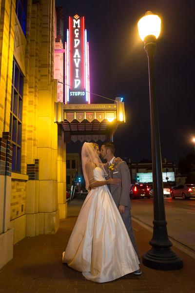 Wedding - Thomas Garza Photography-240.jpg