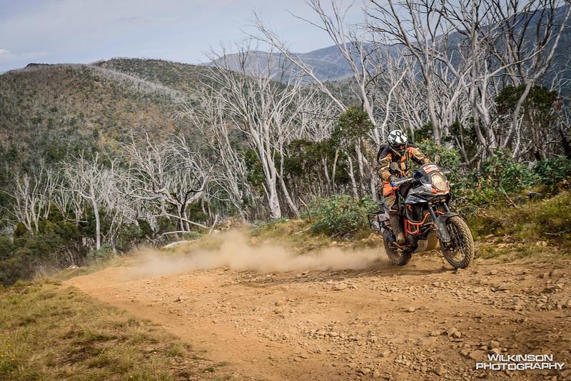 2016 KTM Adventure Rally-189.jpg