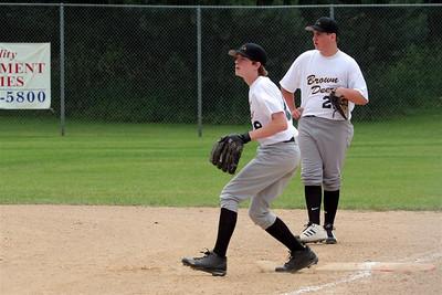 2008 Slinger game1