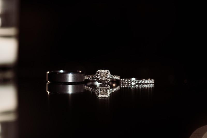 Kaitlin_and_Linden_Wedding_Details-125.jpg