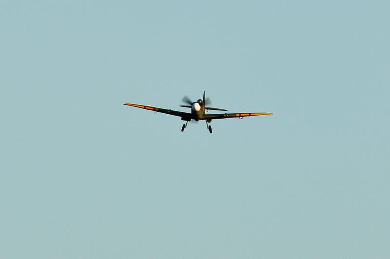 PZ_Spitfire_32.jpg