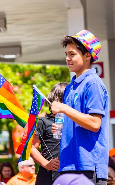 2017-Pride-136.jpg