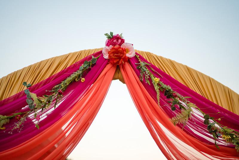 Aishwarya_Aditya_Wedding-21.jpg