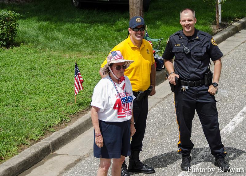 2013_Woodstown_July_4_Parade_452.jpg