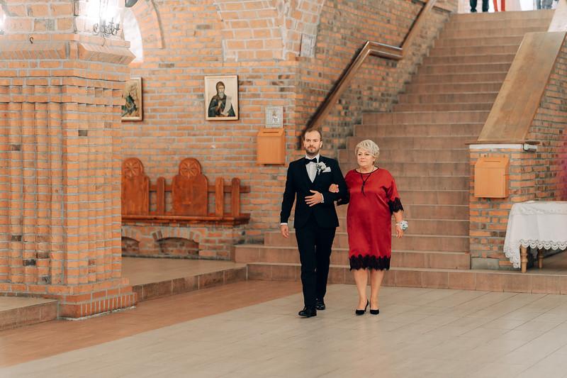 Wedding-0698.jpg
