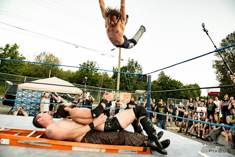 Wrestling07-18-15-3087.JPG