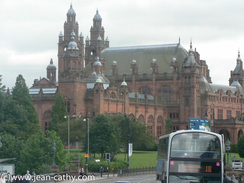 Scotland 2005 -  (11 of 45)