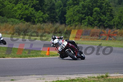 Race 8 SOT 3  500 premier  500 GP  F 500  Sports 500