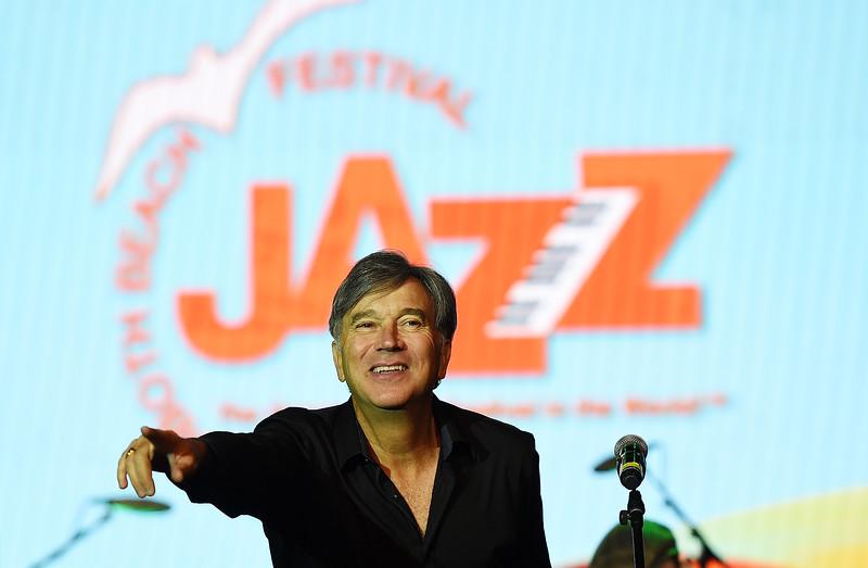 jazz festival 10-13-18-375.jpg