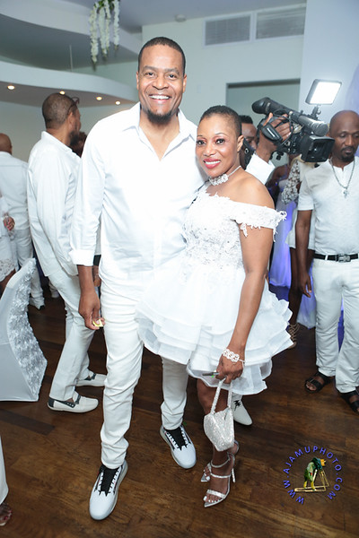 SHERRY SOUTHE WHITE PARTY  2019 re-292.jpg