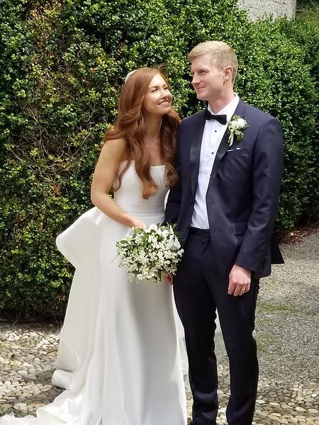 wedding_2019_015.jpg
