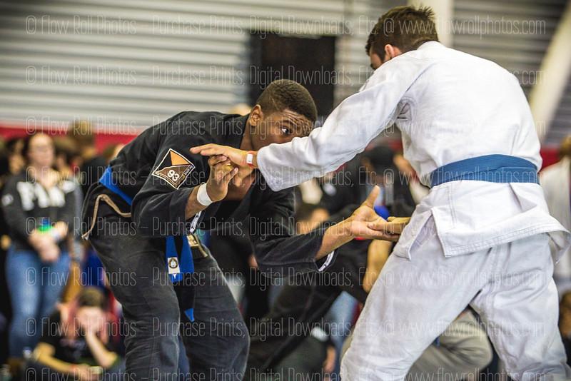 Good-Fight-4072.jpg