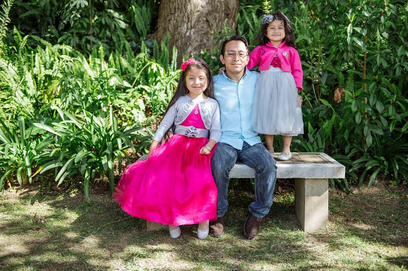 Comnidad Misional familias-172.jpg