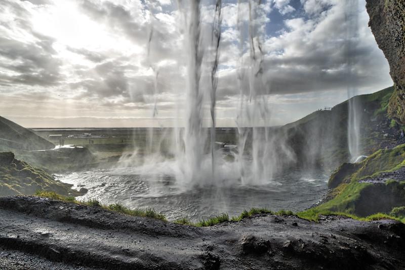 Iceland 2019-52.jpg