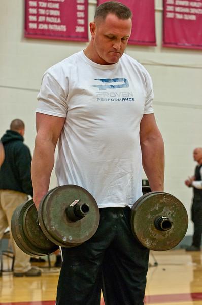 Paxton Strongman 7_ERF0955.jpg