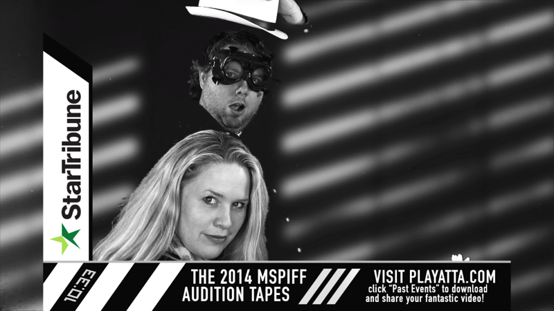 SUNDAY MSPIFF 2014 PLAYATTA 22.33.37p.png