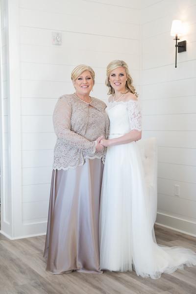Houston Wedding Photography ~ Lauren and Caleb-1430.jpg