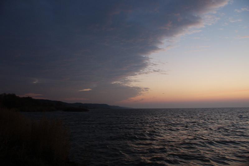 2008-10-25 07-05-52.jpg