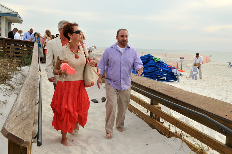 Stina and Dave's Naples Beach Wedding at Pelican Bay 290.JPG