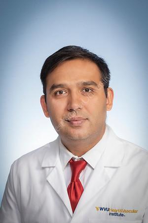 35910 Brijesh Patel DO HVI Cardiology Portrait August 2019