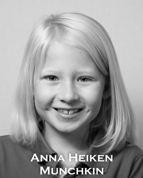 Anna-5746.jpg