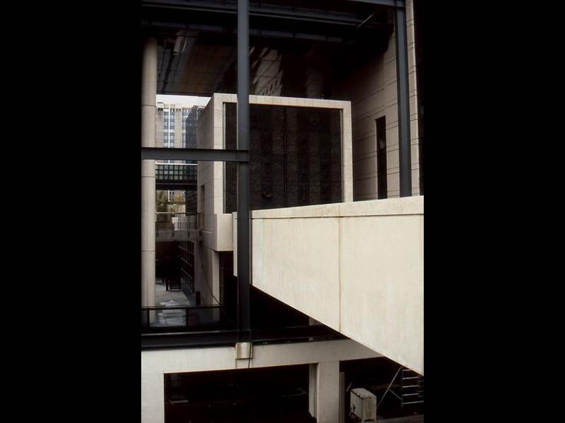 Slide81.JPG