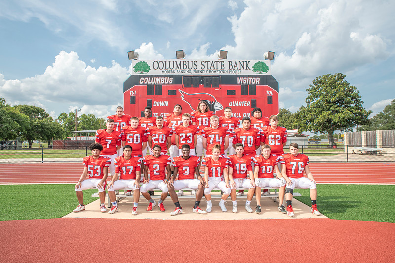 2019 Columbus JV Football Team.jpg