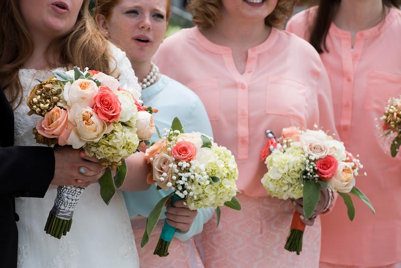 hershberger-wedding-pictures-26.jpg