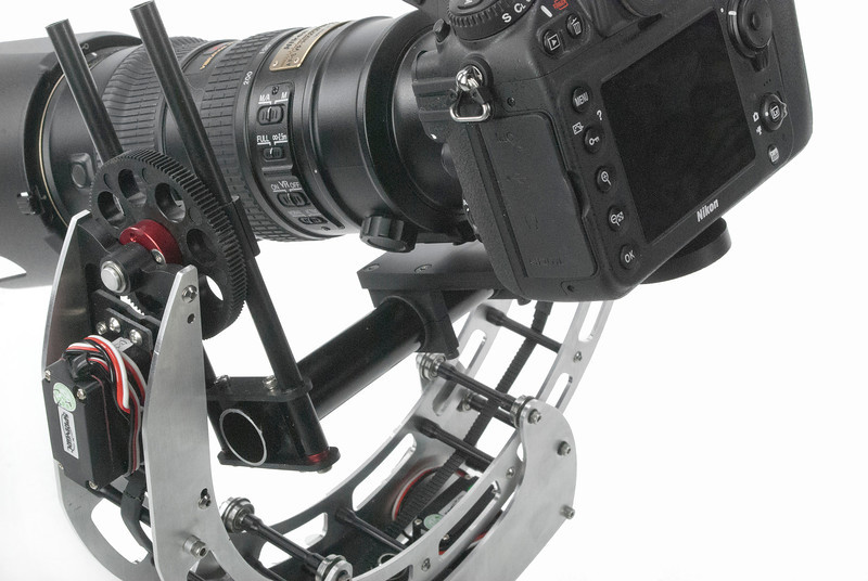 3X Pro HD071.JPG