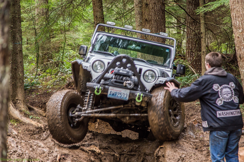 Blackout-jeep-club-elbee-WA-western-Pacific-north-west-PNW-ORV-offroad-Trails-203.jpg