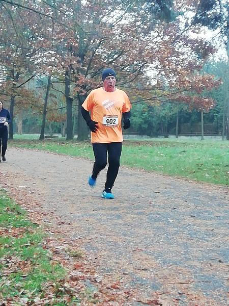 2 mile kosice 75 kolo 02.11.2019-016.jpg