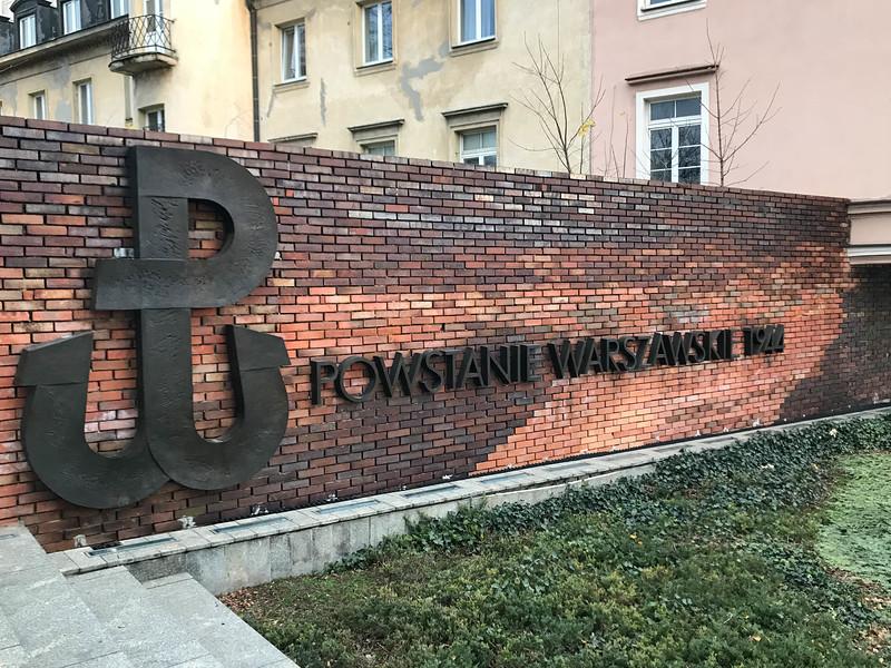 Warsaw118.jpg