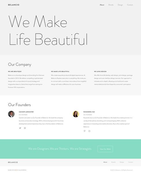 Belancio – About Us.jpeg