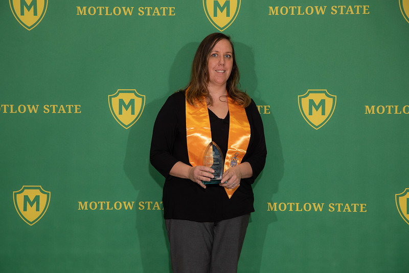 Student recognition-7522.jpg