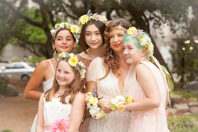 Anya & Bills Wedding August 03, 2014 0263.JPG