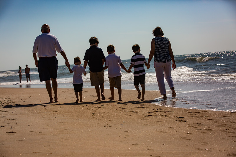 Family photography Surf City NC-345.jpg