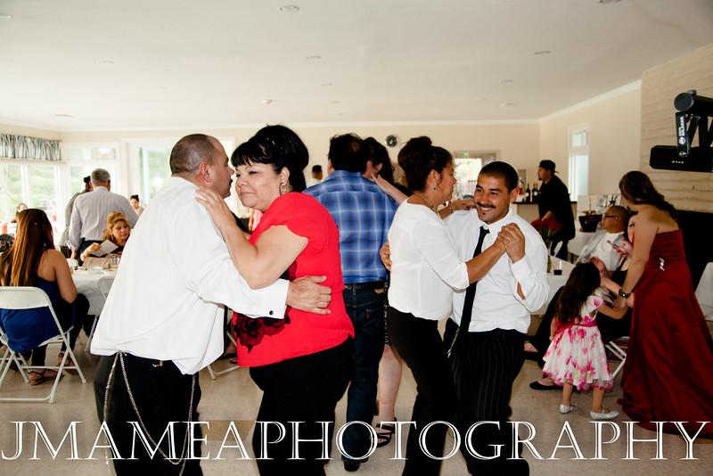 Wedding - 03-14-2015 (240 of 250).jpg