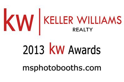 2014-02-04 Keller WIlliams Awards 2013