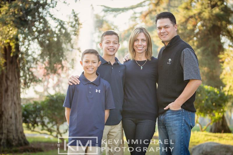 Lewis-Family-48.jpg