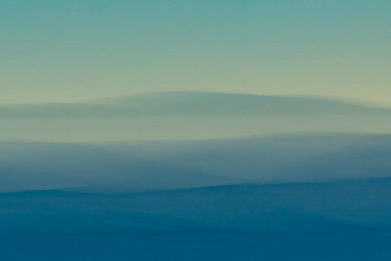 Landegode fjord ICM