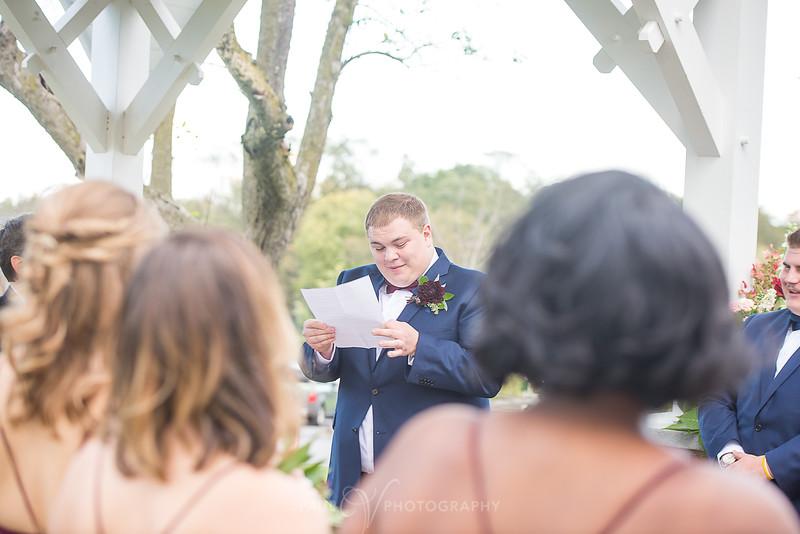 Ironstone Ranch Wedding 312.jpg